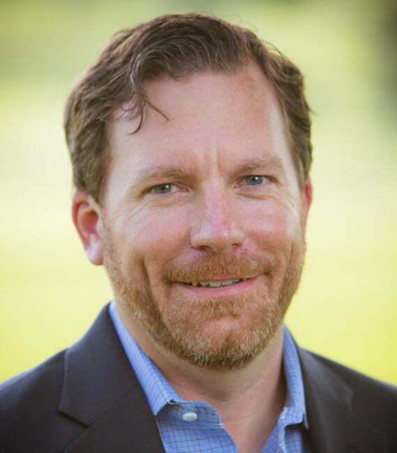 Dr. James Bradley Flickinger