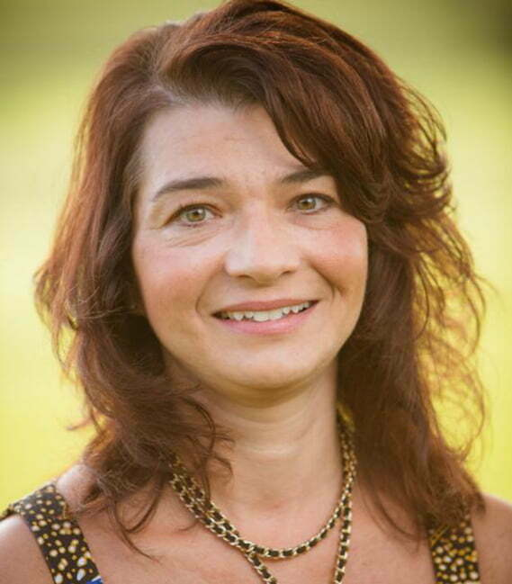 Dr. Lisa M. Mongiello