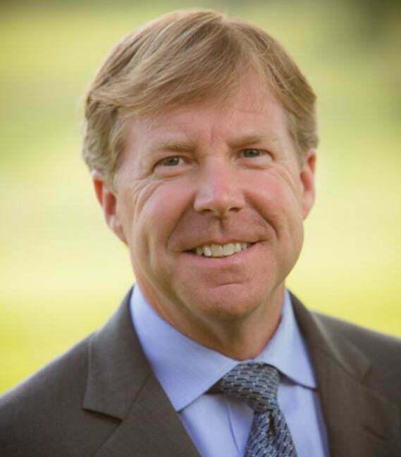 Dr. Arthur J. Jordan Jr.