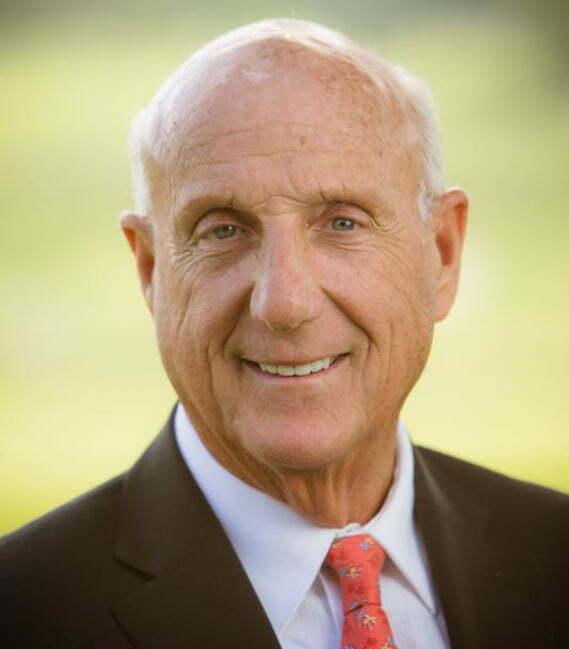 Dr. Gary E. Frank