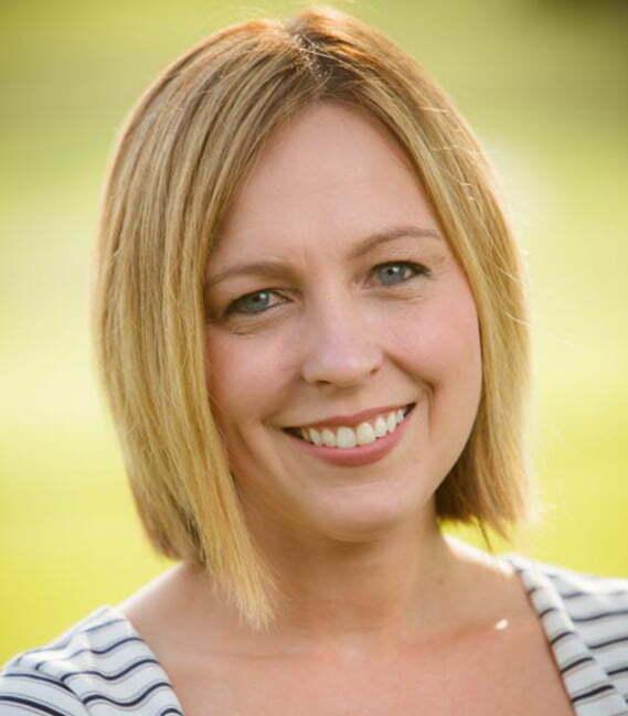 Dr. Lindsey Kelly