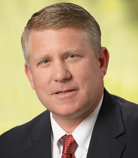 Dr. William J. Jordan Jr