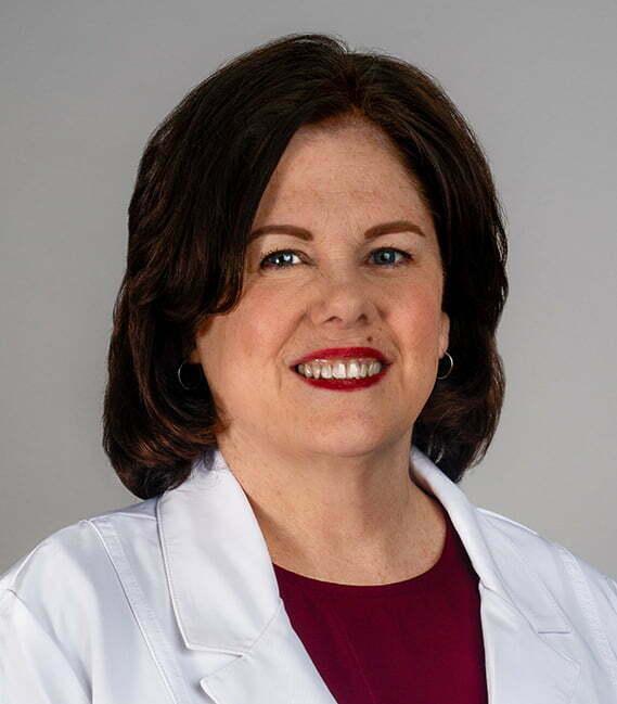 Dr. Lisa Toole